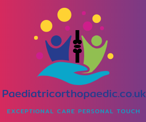Paediatric Orthopaedic